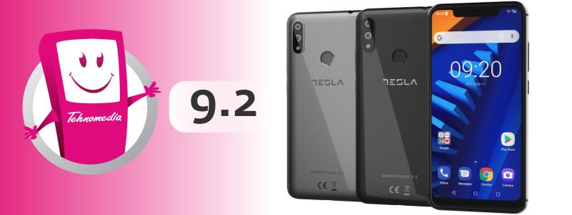 Tesla 9.2 ispuniće sva vaša očekivanja!