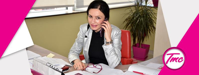 Tehnomedia- uspešna srpska kompanija