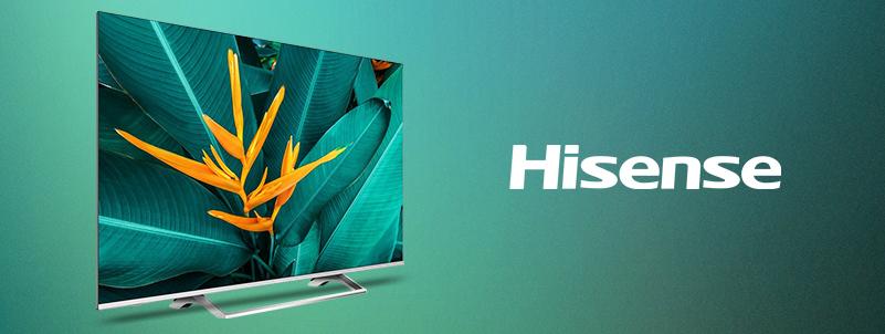 Produžena garancija za Hisense TV
