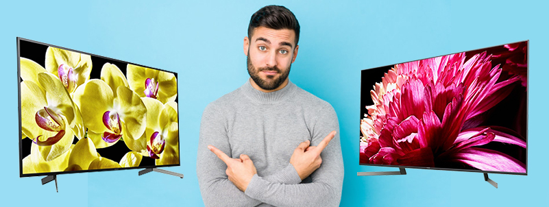 Kako odabrati dobar TV?