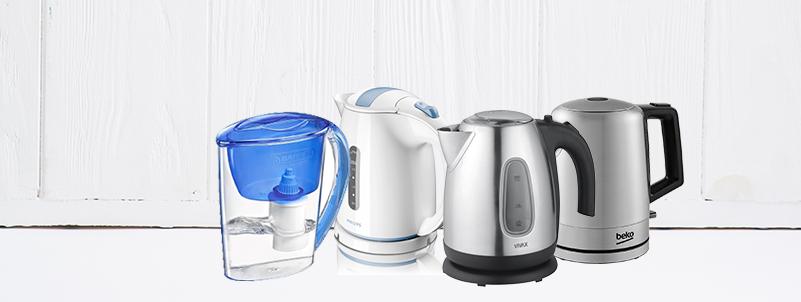 Zašto su popularni aparati za vodu?