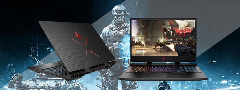 Savršen laptop za gamere