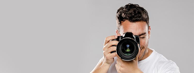 Koji foto-aparat izabrati?